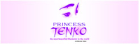 PRINCESS TENKO