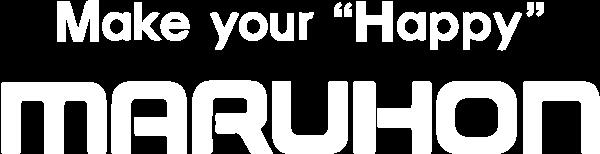 マルホン工業株式会社ロゴ